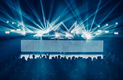 audience-concert-crowd-1677710